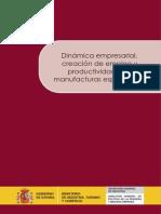 DinamicaEmpresarial PDF.1