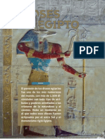Dioses de Egipto. El panteón del reino animal.pdf