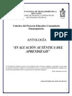 ANTOLOGÍA EVALUACIÓN AUTÉNTICA.pdf