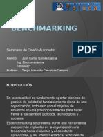 Presentación Benchmarking.pptx