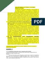 EXPOSICIONES Expresión Oral y Escrita