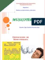 Musicoterapia Final (1)