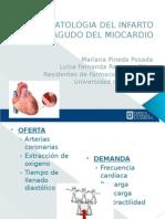 Fisiopatologiadelinfartoagudodelmiocardio Final 131011211133 Phpapp02