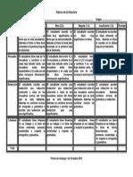 Rúbrica de la Historieta.pdf