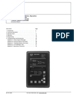 ATC-600 Automatic Transfer Switch Controller _ Instructional Booklet _ IB ATS-1005 _ EATON®.pdf