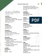 Dictionary of Nyaya Terms - V.N. Jha_Part2