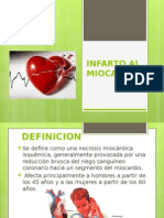 infartoalmiocardio-140816163134-phpapp02