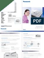 UF-5600_4600.pdf