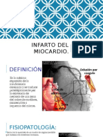 Infartodelmiocardio 141019211718 Conversion Gate02