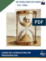 MANUAL DE TCC FINAL - ESPECÍFICO.pdf