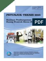 20-Ps-2015 Bantuan Rps Smk