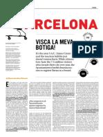 Marca Barcelona PDF