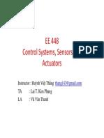EE448-2015-Lec1-Intro
