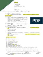 ATK Beberapa Konversi Satuan (Tugas).doc