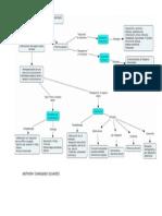 Mapa Sindrome Parenquimatoso Pulmonar