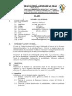Estadistica -RNR+404