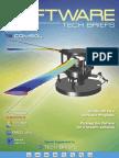 Software Tech Briefs September 2013