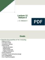2015 USPAS Lecture 11