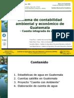 Universidad Rafael Landívar –URLDirección de Investigación Facultad