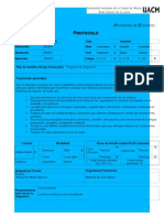 Protocolo_programas TEOyE 2015 I Def