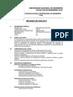 EC513.pdf