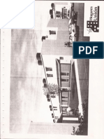 Descriccion de Un Diseño  DVDVVFF DV DV D  SSVDC DVC D  DSC DD D SDVD  DF de Casa (Proyecto Escaneado Ejemplo)