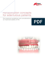 73176D_Rehabilitation Concepts for Edentulous Patients_GB