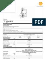 PP7554