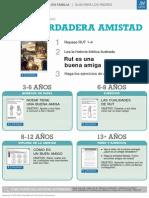 502015178_S_cnt_1.pdf
