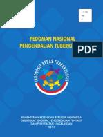 pedoman-tbnasional2014