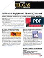 [Magazine] Oil and Gas Petrochem Equipment 11 2014