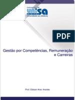 Gestão por Competências, Remuneração.pdf