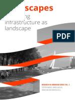 Design Flowlandscape
