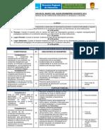 ficha_desempeu00F1o_docentes_2014_final (2).pdf