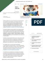 Alimentación de la población mundial - Salud - ELTIEMPO.pdf