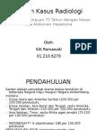 laporan kasus radiologi