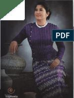 2010 03 Crown - Malan Khin Nwan