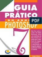 O Guia Pratico Do Adobe Photoshop 7 - Centro Atlantico