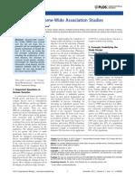 Journal.pcbi.1002822