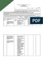 Plan Anual 2012-2013 R.docx