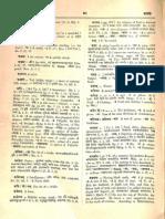 The Practical Sanskrit - English Dictionary Part 1 - P.K. Gode_Part6
