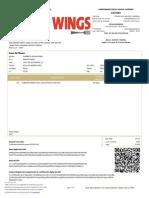 WBLVD-32720.pdf