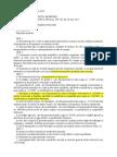 Legea219 2015intreprinderi Sociale