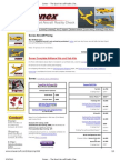 SONEX Kits -- The Sport Aircraft Reality Check!