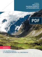 03-modulo 1     09-06-2015 final.pdf