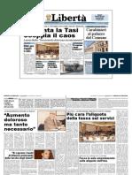 Libertà Sicilia del 02-09-15.pdf