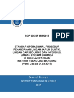 SOP No 005_sf Itb_2015 Indonesia Version_added