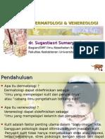 Dermatologi Dan Venereologi