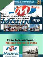 Molinos Rio de la Plata.pptx