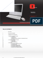 manual_molto_tv.pdf